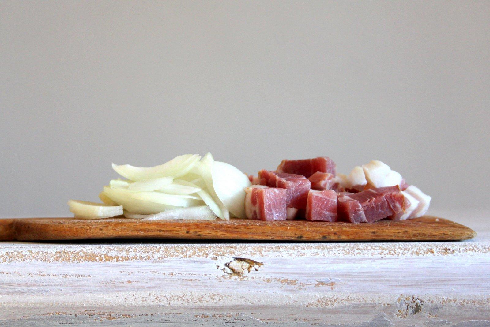 recept na spišskú zemiakovú kuľašu