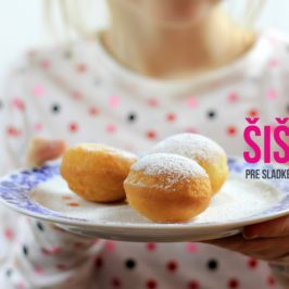 sisky_fasiangy_recept