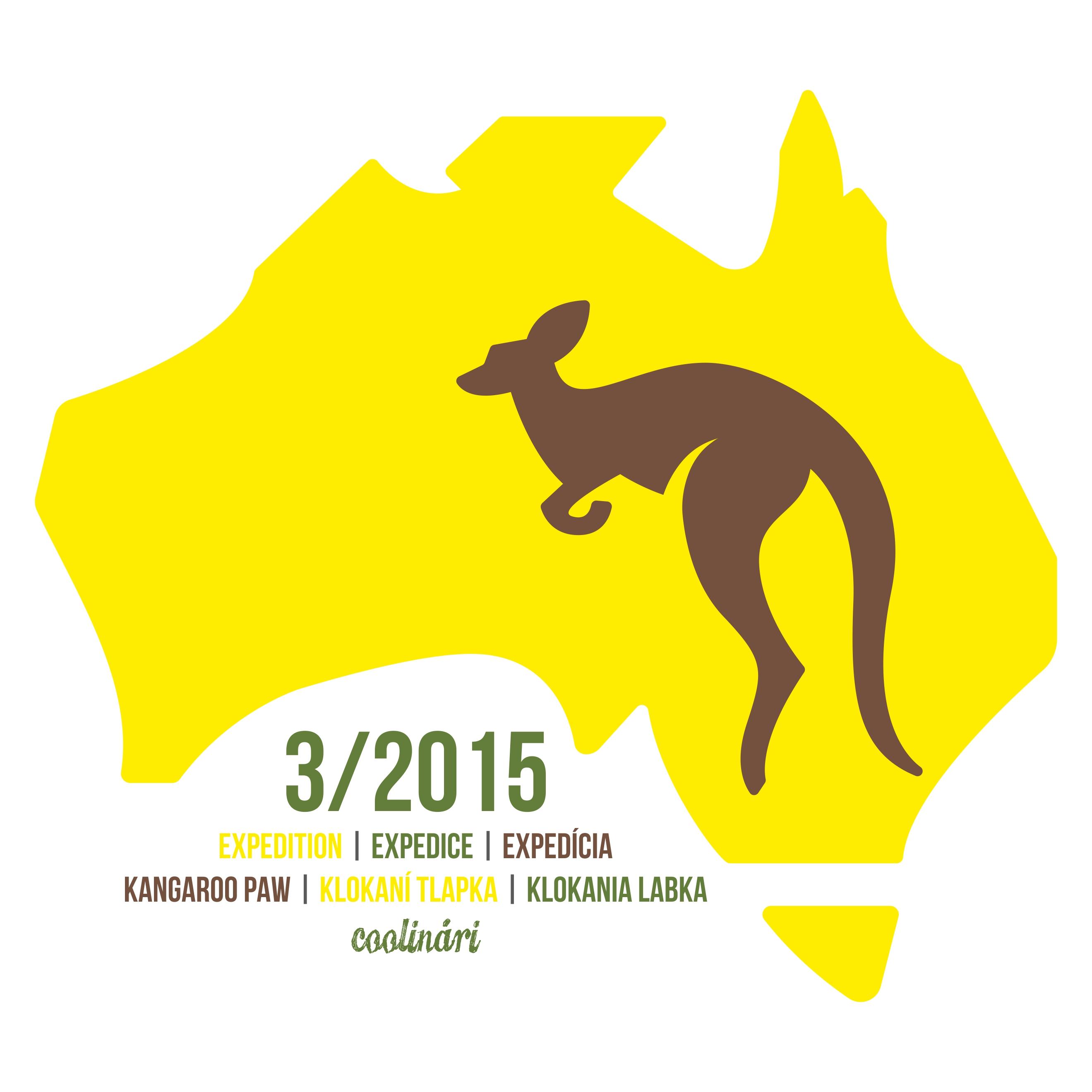 austrália logo