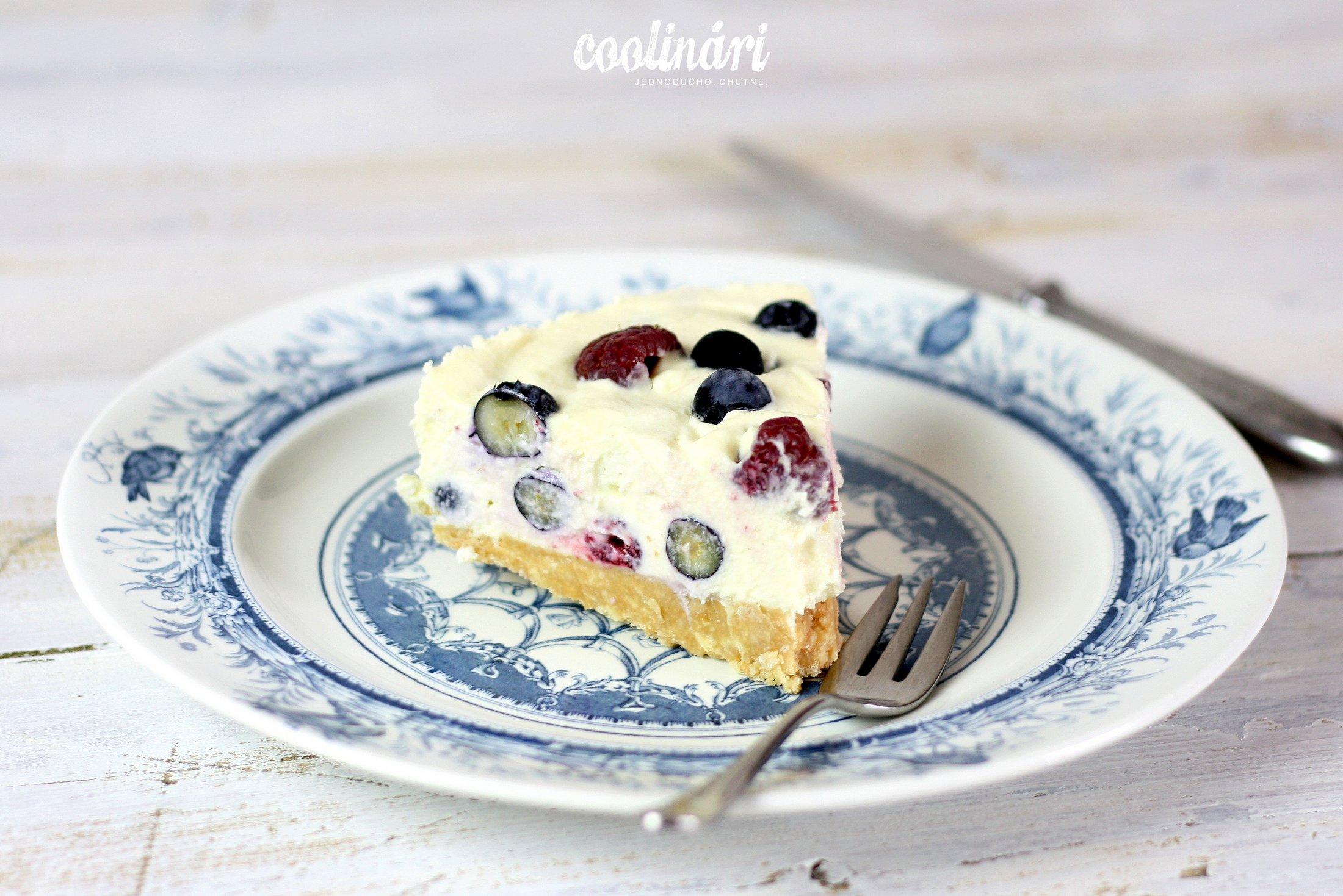 6-cheesecake_s_lesnym_ovocim_6