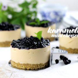 karamelove_mini_cheesecaky