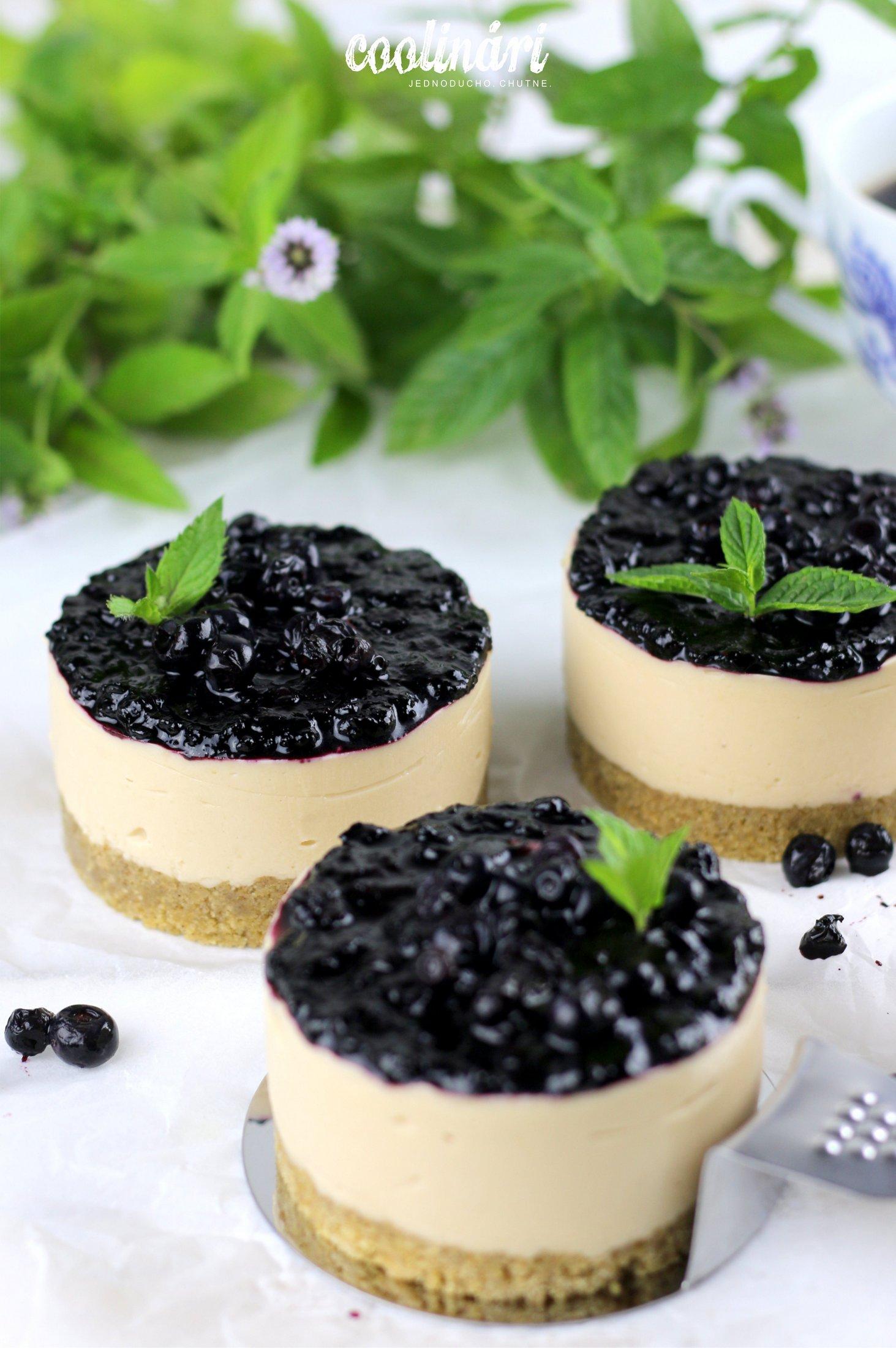 karamelove_mini_cheesecaky3