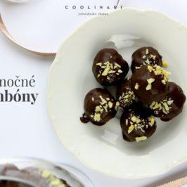 vianocne_bonbony_nazov