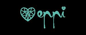 eppi_logo