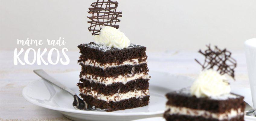 kokosovo_cokoladovy_kolac_nazov