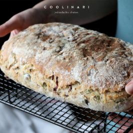 cibulovy_chlieb