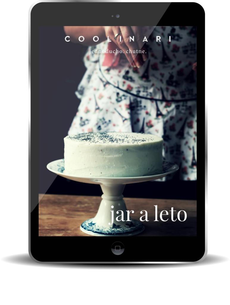 ebook_tablet