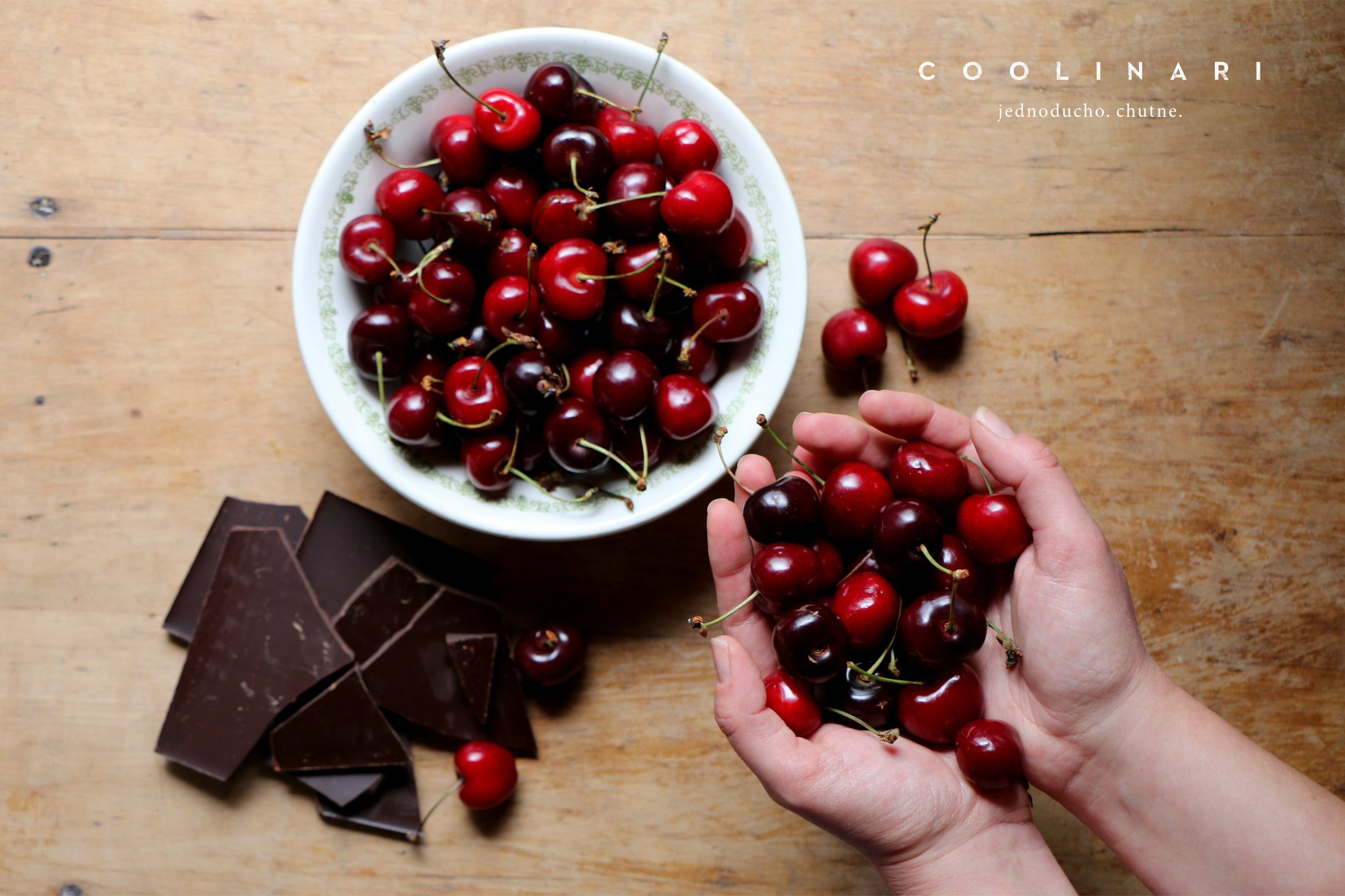 ceresnovo_cokoladovy_kolac8
