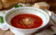 paradajkova_polievka