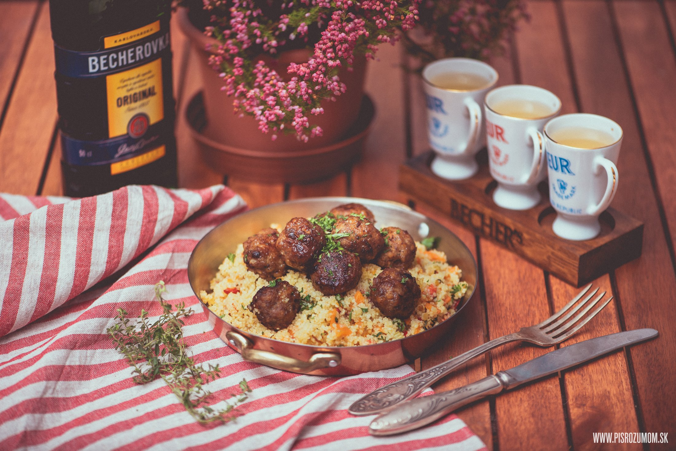 masove_gulky_recept