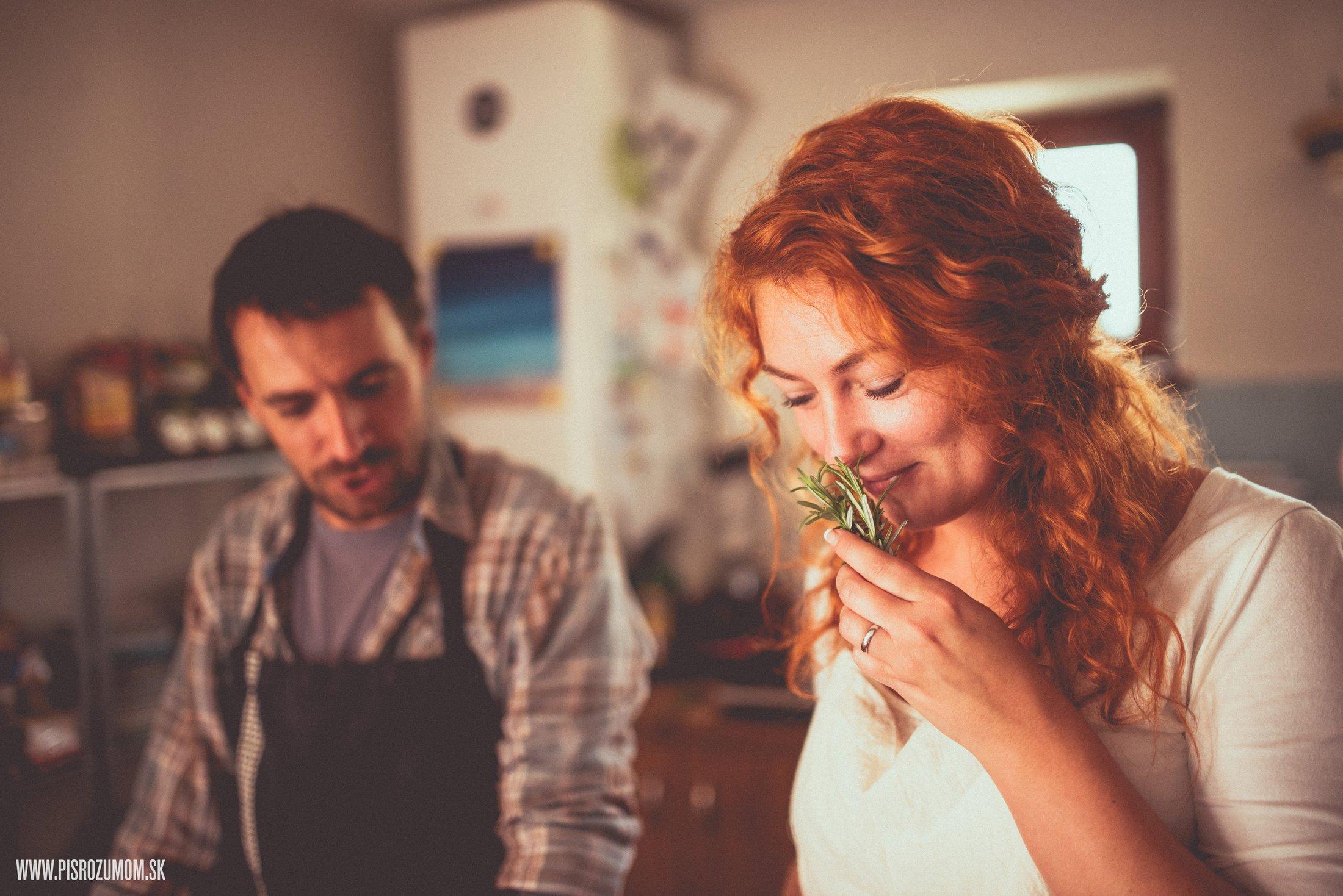 Becher's pečený bôčik s koreňovou zeleninou
