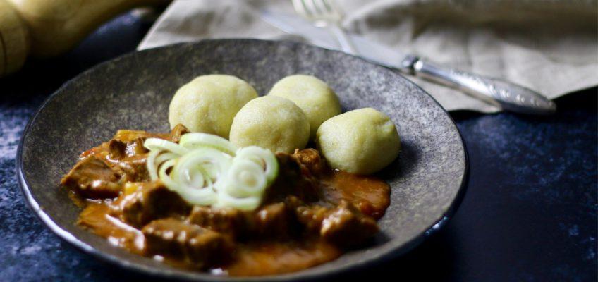 zemiakove_knedlicky