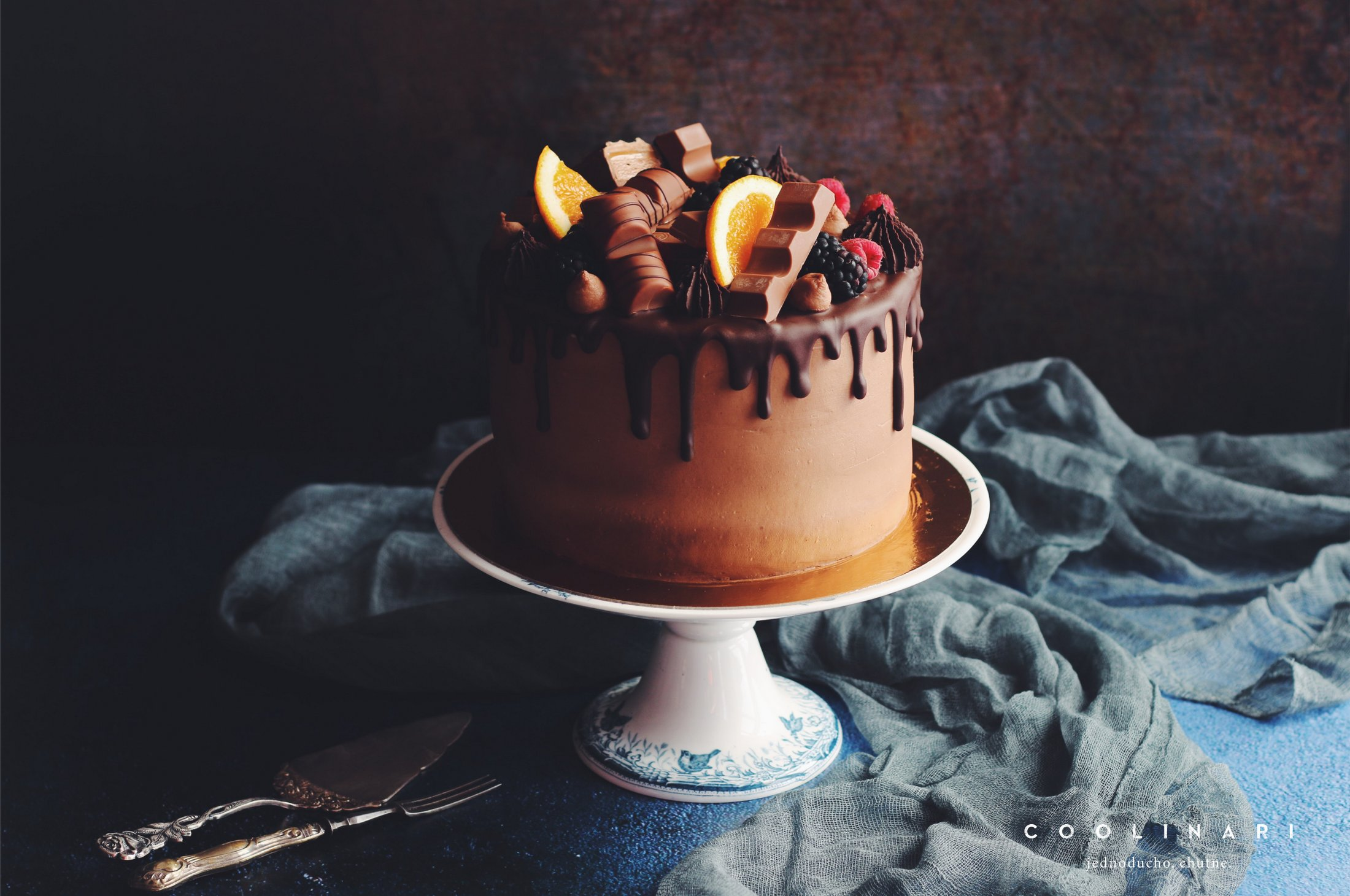 cokoladova_torta