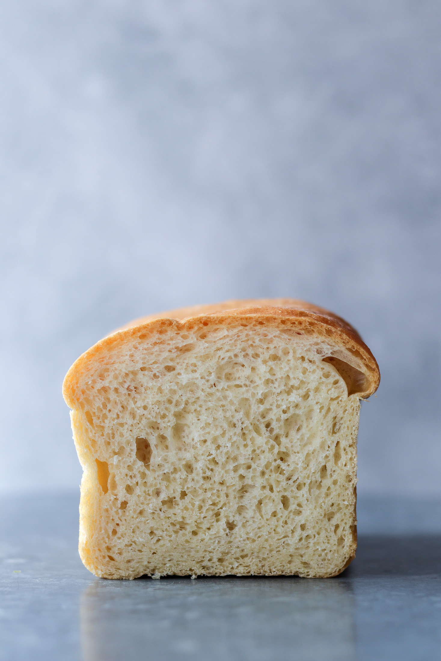 toastovy chlieb